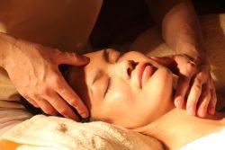 Wellness-Massage, Bild: CC0
