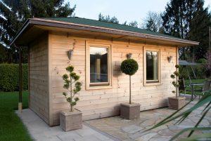 outdoor-sauna-1091866_1280